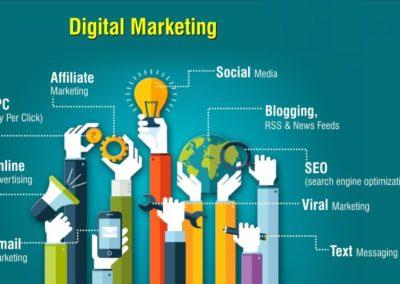 0_Definition-leviers du marketing digital