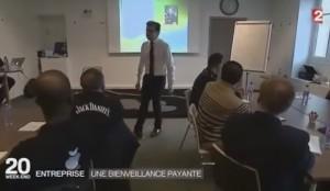 Former le management à la bienveillance – Formation Suisse Romande
