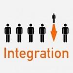 accueil_journee-integration