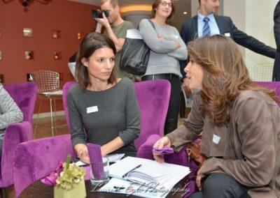 Les cles d un bon accueil - evenement formation suisse romande (12)