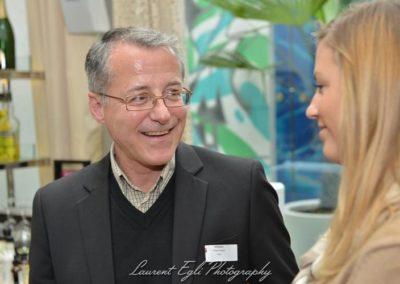 Les cles d un bon accueil - evenement formation suisse romande (14)