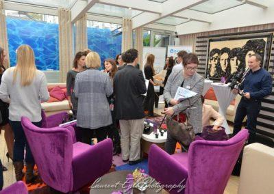 Les cles d un bon accueil - evenement formation suisse romande (19)