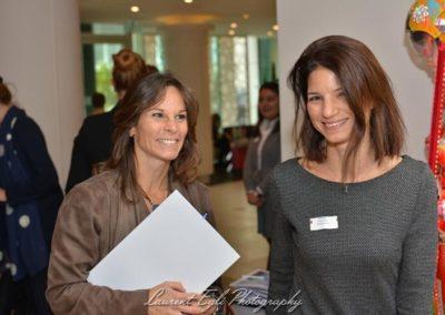 Les cles d un bon accueil - evenement formation suisse romande (29)