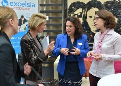 Les cles d un bon accueil - evenement formation suisse romande (4)