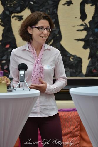 Les cles d un bon accueil - evenement formation suisse romande (55)