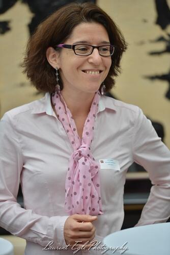 Les cles d un bon accueil - evenement formation suisse romande (58)