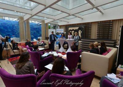 Les cles d un bon accueil - evenement formation suisse romande (65)