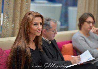 Les cles d un bon accueil - evenement formation suisse romande (70)