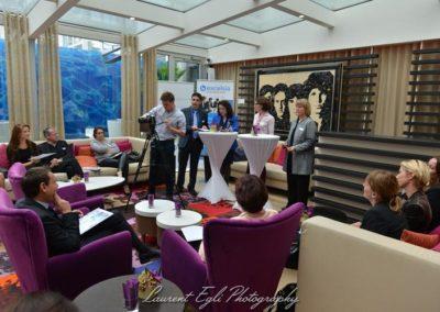 Les cles d un bon accueil - evenement formation suisse romande (77)