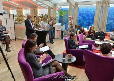 Les cles d un bon accueil - evenement formation suisse romande (80)