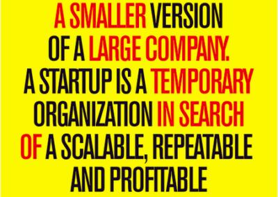citation startup