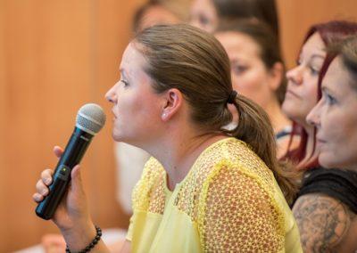 confiance en soi - evenement formation suisse romande (12)
