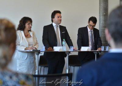 droit du travail - evenvement formation suisse romande (12)