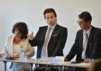 droit du travail - evenvement formation suisse romande (22)