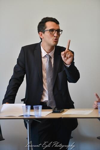 droit du travail - evenvement formation suisse romande (26)