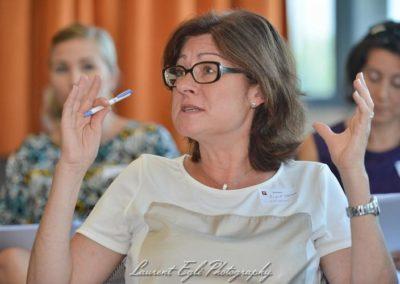 droit du travail - evenvement formation suisse romande (42)