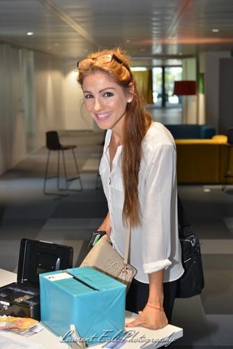 droit du travail - evenvement formation suisse romande (74)