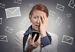 Formation Gestion des Emails