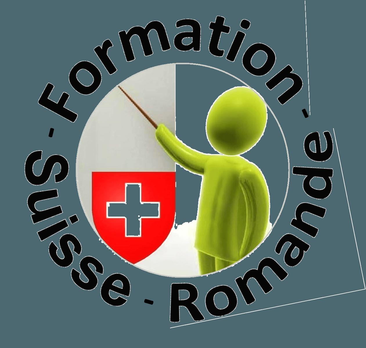 Formation Suisse Romande 🇨🇭