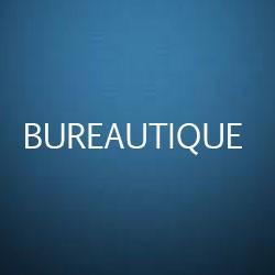 Bureautique
