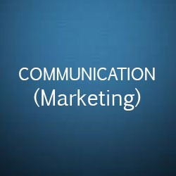 Communication (Marketing)