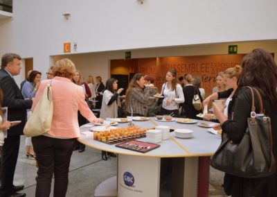 gestion du stress - evenement formation suisse romande (14)