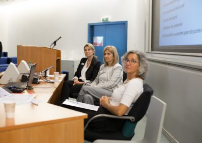 gestion du stress - evenement formation suisse romande (5)