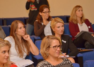 gestion du stress - evenement formation suisse romande (9)