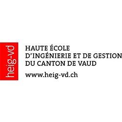 Formation Suisse Romande (Accueil)