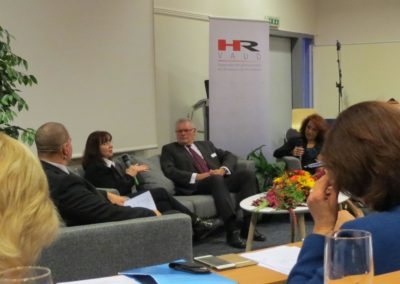 hr vaud evenement employabilite seniors (10)