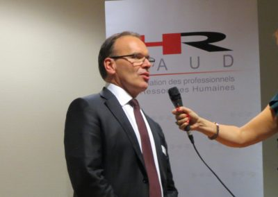 hr vaud evenement employabilite seniors (31)
