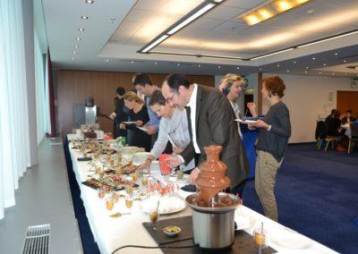 le bonheur au travail - evenement formation suisse romande (2)