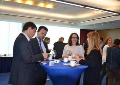 le bonheur au travail - evenement formation suisse romande (3)