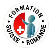Recrutement IT
