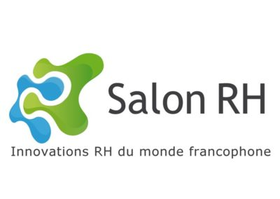 salonrh-2019-salon-rh-palexpo