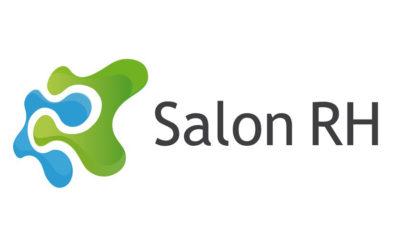 Salon RH 2019