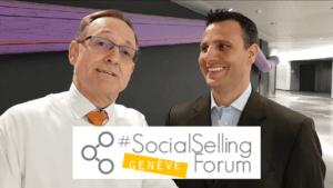 SocialSellingForum