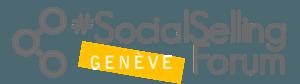 SocialSellingForum Genève