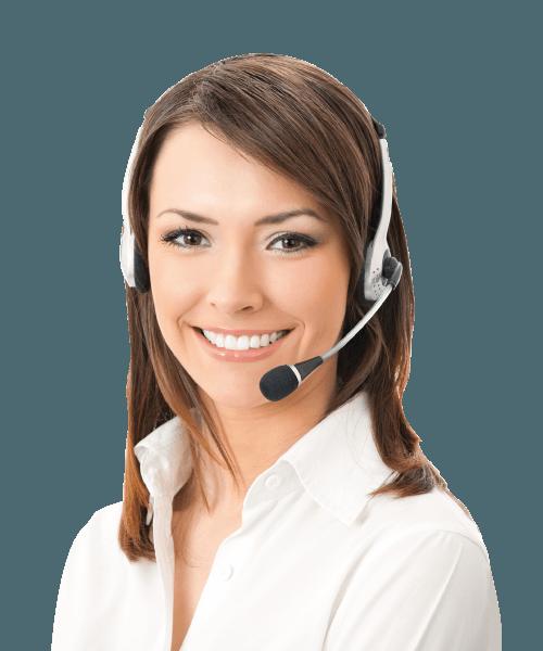 Téléopératrices /teurs (10% à 30% – Versoix ou Domicile)